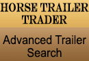 Horse Trailer Trader Horse Trailers for Sale