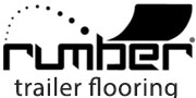 Rumber Trailer Flooring